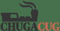CHugacug 2019