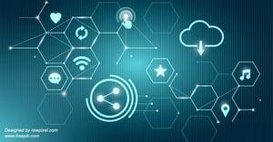 Cloud-Provider-Access-Active-Directory-FreePik-PortalGuard-Blog-Post