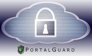 PortalGuardCloudSecurity
