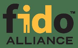 FIDO_Alliance_logo