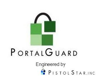 PortalGuardWithWhiteBackground