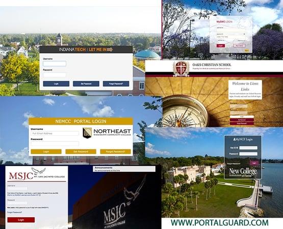 PortalGuard for Education .jpg