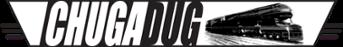 chugadug-logo-2