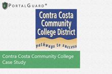 contra-costa-PortalGuardCaseStudy