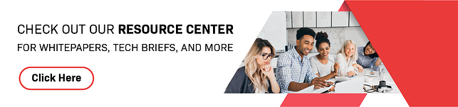 BIO-key resource center