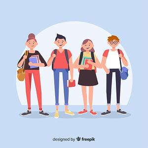 modern-student-s-life-composition-with-flat-design_23-2147898949