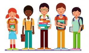 multi-ethnic-group-of-school-students-kids_3446-667-495274-edited