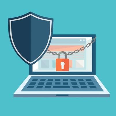 secure-laptop-background-design_1212-336