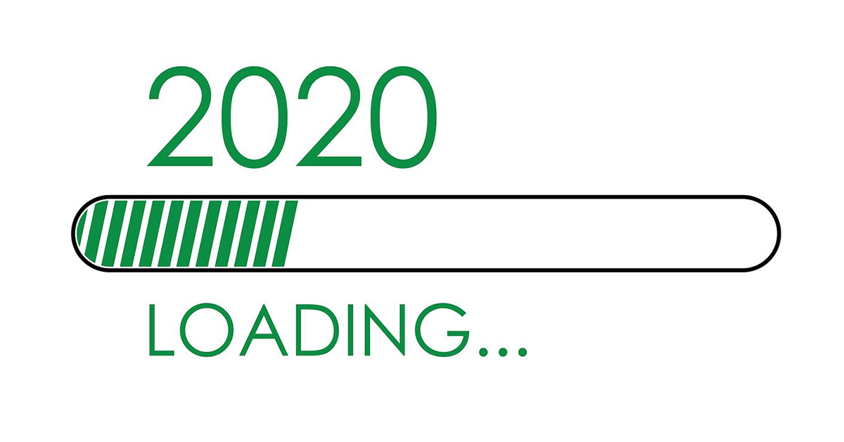 Loading2020_Higher-Ed IT Issues