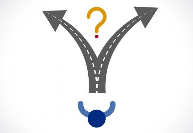 make-a-decision-concept_1025-756